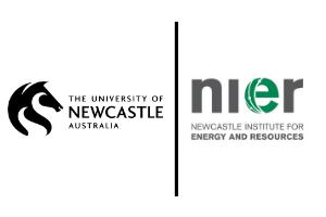 University of Newcastle copy 3