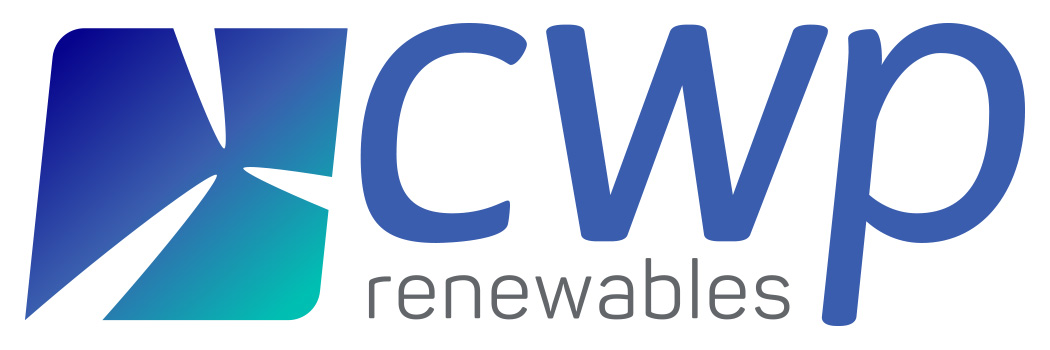 CWP Logo Full Colour RGB